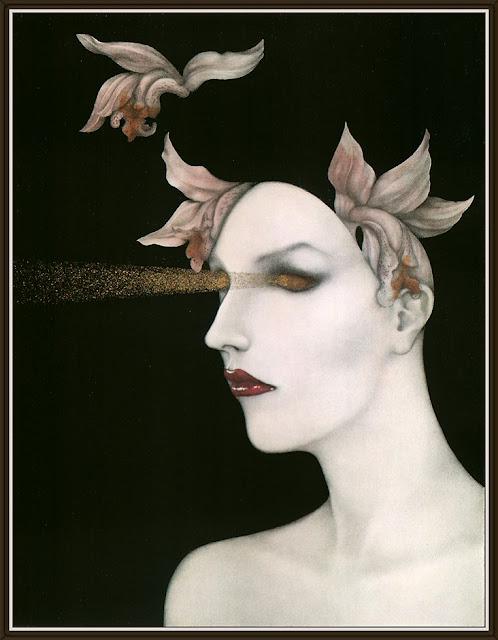 Oil Paintings by Mel Odom American Artist