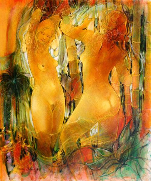 [deux_nus_dans_le_jardin_exotique.jpg]