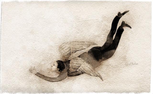 Gabriel Pacheco Illustrator,illustration, book illustration,childten's books