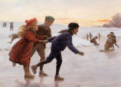 Artworks by Percy Tarrant