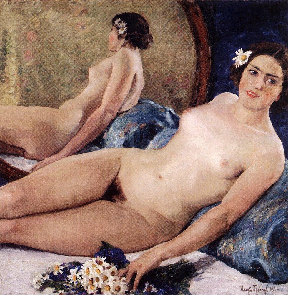 Художники секс толстая 24 фотография