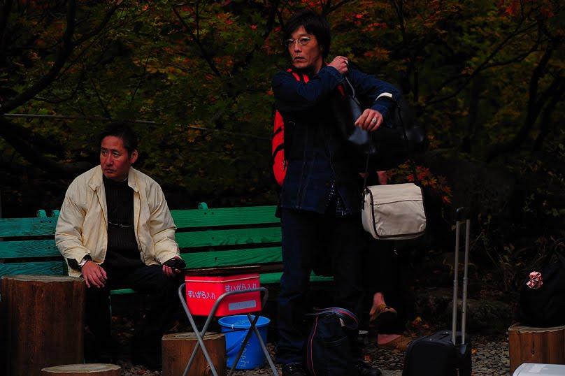 [秋田県黒湯温泉 DSC_0329.jpg]