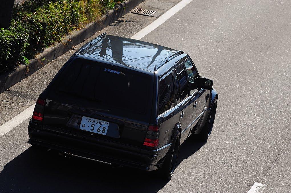 [廣川さんの300te+++DSC_0268.jpg]