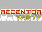 REDENTOR WEBTV