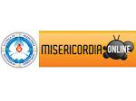 MISERICÓRDIA ONLINE
