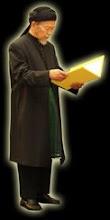 YAB Tuan Guru Dato' Bentara Setia Haji Nik Abdul Aziz Bin Nik Mat