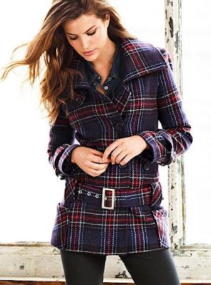 сиво - Облекло, мода, елегантност - Page 2 V305427TOP