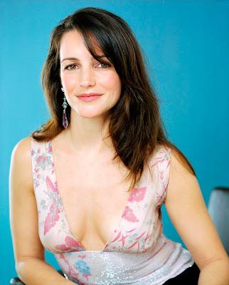 Kristin Landen Davis