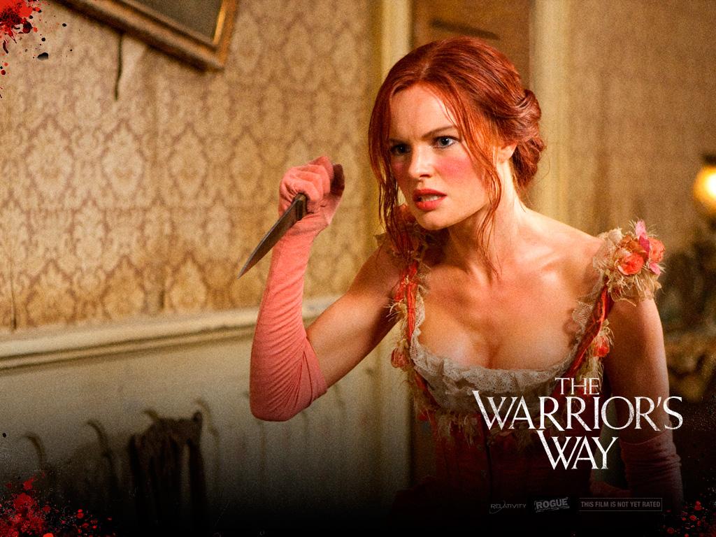 http://4.bp.blogspot.com/_0nhqkJYBP4U/TQJClvew8VI/AAAAAAAAFHk/7ep5XRe0eew/s1600/Kate+Bosworth.jpg