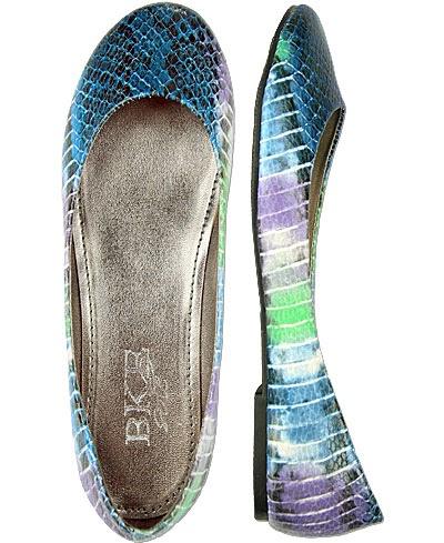 Cheap Blue Shoes Uk