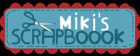miki's