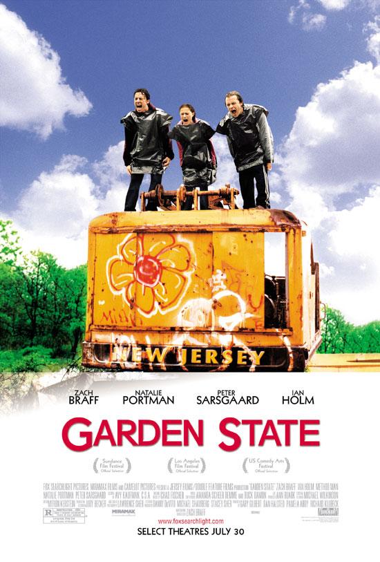 miki 39 s scrapbook movie task garden state