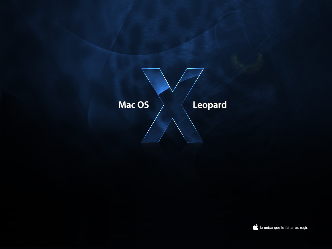 how to download mac os x snow leopard for free
