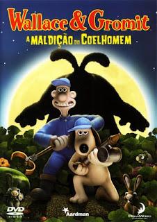Wallace & Gromit: A Maldição do Coelho-Homem PT-PT Wallace+e+Gromit+-+A+Maldi%C3%A7%C3%A3o+do+Coelhomem+-+Portugu%C3%AAs