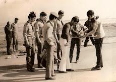 Totos -- Pinakulakis 1973.???