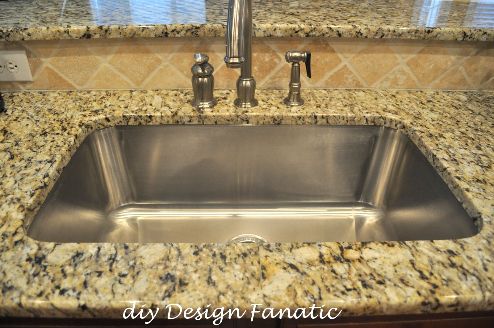 Granite Countertops Lowes : Countertop Brackets Lowes Home Improvement