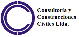 Consultoria y Construcciones Civiles Ltda