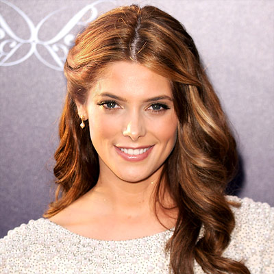 Ashley Greene-19