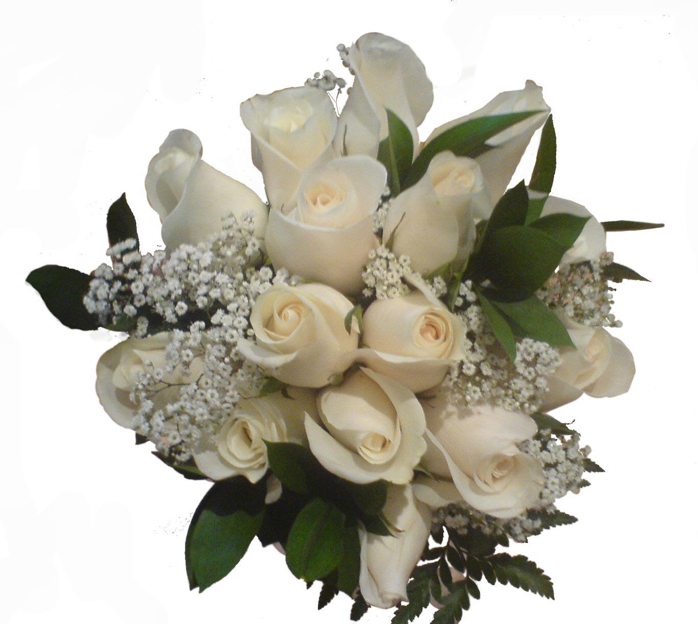 Imagenes De Ramos De Rosas Blancas - Rosas blancas ramo Descargar Fotos gratis Freepik