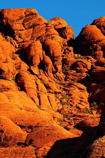 Valley of Fire State Park #9