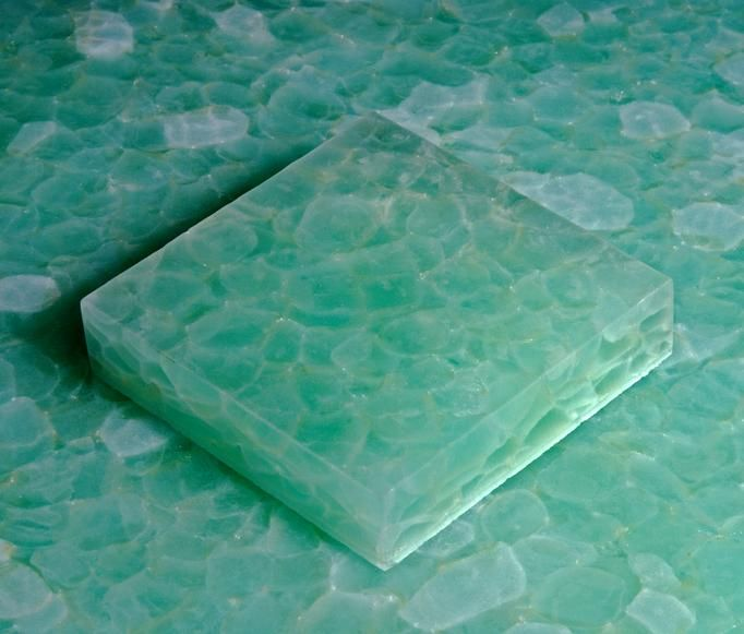geoglass recycled glass tile glass and 682 581