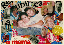 Collage 2004