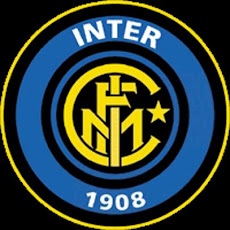 Koleksi Gambar dan Wallpaper Inter Milan Seen On www.coolpicturegallery.us