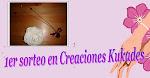1er Soteo en Creaciones Kukades