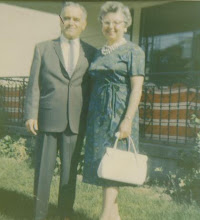 Angelo (1912-2002), Lillian (1913-1990)