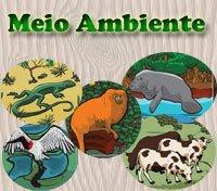 Salvem o planeta !!!