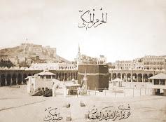 Ehl-i sünnet âlimleri: Eshâb-ı kirâm üçe ayrılır