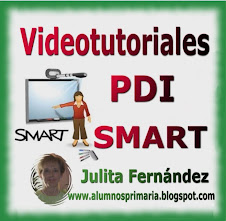 Videotutoriales