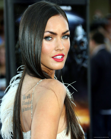 megan fox hair 2011. megan fox hair up. up.