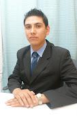 Dr. José Ramón Fermín Contreras