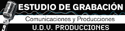 Esta página es Patrocinada por: OBDULIO DOMINGUEZ