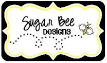 My blog designed by: