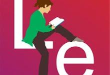 2010: Ano do Libro e a Lectura