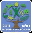 2011: Ano Internacional dos Bosques