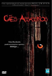 Baixar Filme Cães Assassinos   Dublado Download