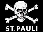 viva st. pauli
