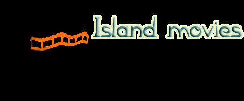 Desert island movies