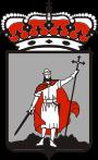 Xixon