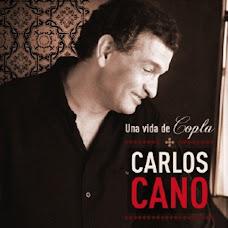 Carlos Cano (Biografia)