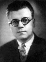 Manuel de la Font Anta
