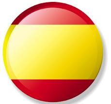 Spanishleamers