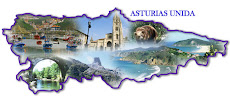 Comunicate con otros asturianos.