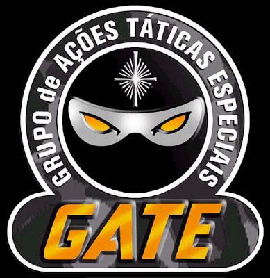 http://4.bp.blogspot.com/_0qCRXXLcd54/SniH82nWsDI/AAAAAAAAD5A/fnfZ6izqOkg/s400/gate_logo.jpg