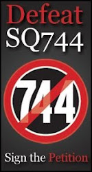 SQ 744