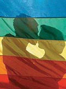 [homossexualismo-interna(2).jpg]