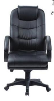Big oficce reparacion de sillas de oficina for Reparacion de sillas de oficina